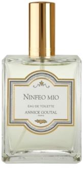 Annick Goutal Ninfeo Mio eau de toilette para hombre 100 ml