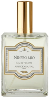 Annick Goutal Ninfeo Mio toaletní voda pro muže 100 ml