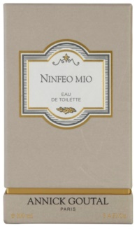 Annick Goutal Ninfeo Mio Eau de Toilette Für Herren 100 ml
