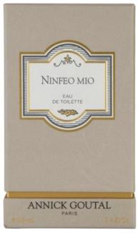 Annick Goutal Ninfeo Mio toaletná voda pre mužov 100 ml