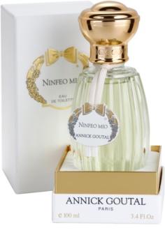Annick Goutal Ninfeo Mio eau de toilette pour femme 100 ml