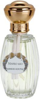 Annick Goutal Ninfeo Mio тоалетна вода за жени 100 мл.