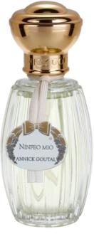 Annick Goutal Ninfeo Mio Eau de Toilette voor Vrouwen  100 ml