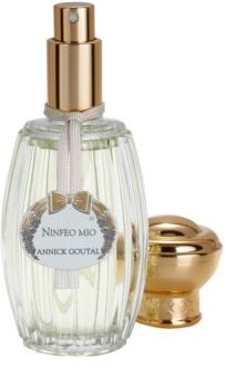 Annick Goutal Ninfeo Mio eau de toilette per donna 100 ml