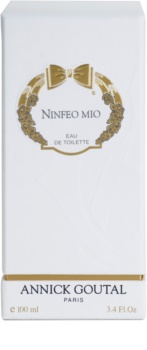 Annick Goutal Ninfeo Mio Eau de Toilette for Women 100 ml