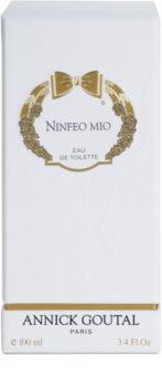 Annick Goutal Ninfeo Mio woda toaletowa dla kobiet 100 ml