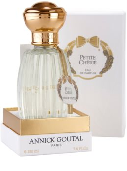 Annick Goutal Petite Chérie Eau de Parfum voor Vrouwen  100 ml