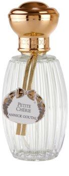 Annick Goutal Petite Chérie Eau de Parfum for Women 100 ml