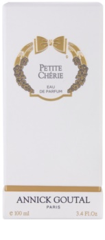 Annick Goutal Petite Chérie eau de parfum pentru femei 100 ml