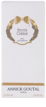 Annick Goutal Petite Chérie parfumska voda za ženske 100 ml