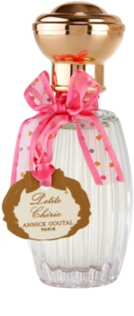 Annick Goutal Petite Cherie eau de parfum nőknek 50 ml