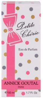 Annick Goutal Petite Cherie Eau de Parfum voor Vrouwen  50 ml