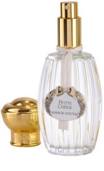 Annick Goutal Petite Chérie eau de toilette pentru femei 100 ml