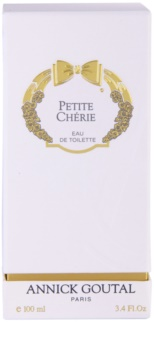 Annick Goutal Petite Chérie Eau de Toilette for Women 100 ml