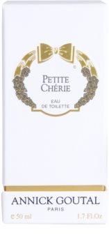 Annick Goutal Petite Cherie Eau de Toilette für Damen 50 ml
