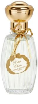 Annick Goutal Petite Chérie Parfumovaná voda tester pre ženy 100 ml