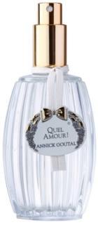 Annick Goutal Quel Amour! toaletná voda tester pre ženy 100 ml