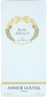 Annick Goutal Rose Absolue Eau de Parfum for Women 100 ml
