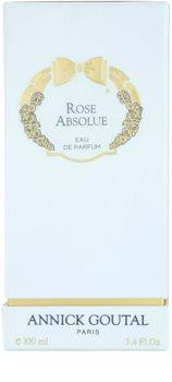 Annick Goutal Rose Absolue woda perfumowana dla kobiet 100 ml