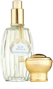 Annick Goutal Rose Absolue parfémovaná voda pro ženy 100 ml