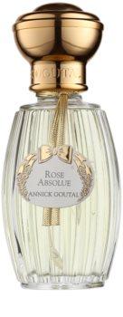 Annick Goutal Rose Absolue parfémovaná voda tester pro ženy 100 ml