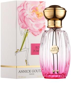 Annick Goutal Rose Pompon Eau de Toilette for Women 100 ml