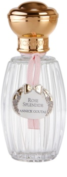 Annick Goutal Rose Splendide Eau de Toilette for Women 100 ml