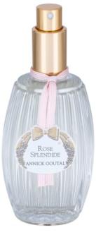 Annick Goutal Rose Splendide toaletní voda tester pro ženy 100 ml