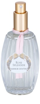 Annick Goutal Rose Splendide woda toaletowa tester dla kobiet 100 ml