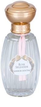 Annick Goutal Rose Splendide toaletná voda tester pre ženy 100 ml