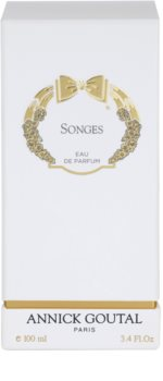 Annick Goutal Songes Eau de Parfum voor Vrouwen  100 ml
