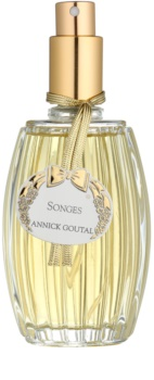 Annick Goutal Songes woda perfumowana tester dla kobiet 100 ml
