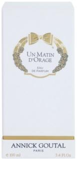 Annick Goutal Un Matin D'Orage eau de parfum pentru femei 100 ml