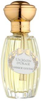 Annick Goutal Un Matin D'Orage woda perfumowana dla kobiet 50 ml