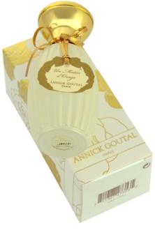 Annick Goutal Un Matin D´Orage woda toaletowa dla kobiet 50 ml