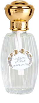 Annick Goutal Un Matin D'Orage eau de toilette pour femme 100 ml