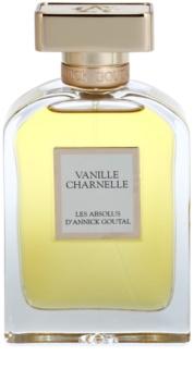Annick Goutal Vanille Charnelle Eau de Parfum unissexo 75 ml