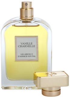 Annick Goutal Vanille Charnelle parfumska voda uniseks 75 ml