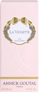 Annick Goutal La Violette Eau de Toillete για γυναίκες 100 μλ