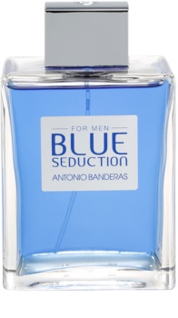 Antonio Banderas Blue Seduction toaletna voda za muškarce 100 ml