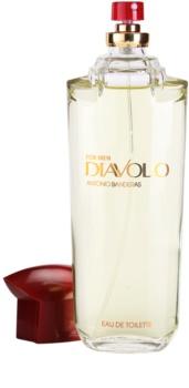 Antonio Banderas Diavolo тоалетна вода за мъже 100 мл.