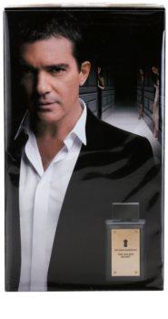 Antonio Banderas The Golden Secret Eau de Toillete για άνδρες 100 μλ