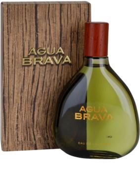 Antonio Puig Agua Brava eau de cologne pentru barbati 350 ml