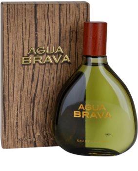Antonio Puig Agua Brava kolinská voda pre mužov 350 ml