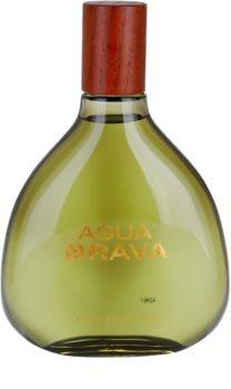 Antonio Puig Agua Brava Eau de Cologne für Herren 350 ml