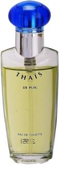 Antonio Puig Thais woda toaletowa dla kobiet 30 ml