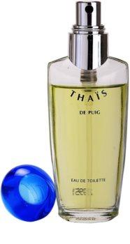 Antonio Puig Thais Eau de Toilette for Women 30 ml