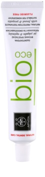 Apivita Natural Dental Care Bio Eco prirodna zubna pasta