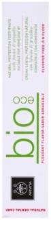 Apivita Natural Dental Care Bio Eco naturalna pasta do zębów
