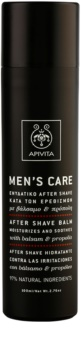 Apivita Men's Care Balsam & Propolis balsam aftershave